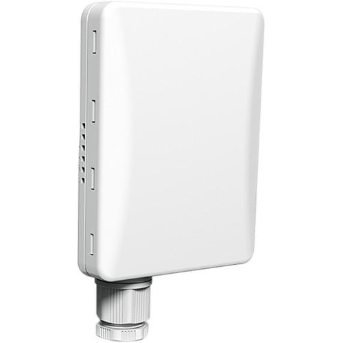 LigoWave DLB 5-15 5 GHz High-Capacity Wireless Radio