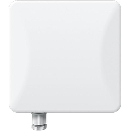 LigoWave DLB 5-20 5 GHz High-Capacity Wireless Radio