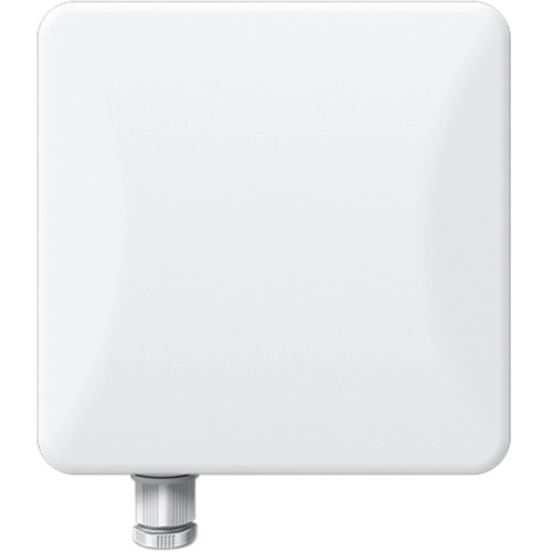 LigoWave DLB 5-20n 5 GHz Outdoor Wireless Radio