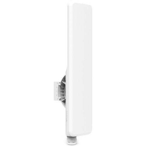 LigoWave DLB-5-90ac 5 GHz Base Station with Integrated Antenna