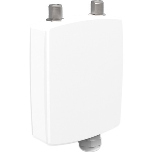 LigoWave DLB 5 Outdoor 5 GHz Access Point with Dual N-Type Connectors