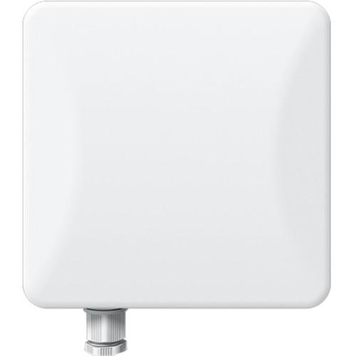 LigoWave LW-PTMP-5-N-SU Outdoor Long-Range PTMP Wireless Base Station