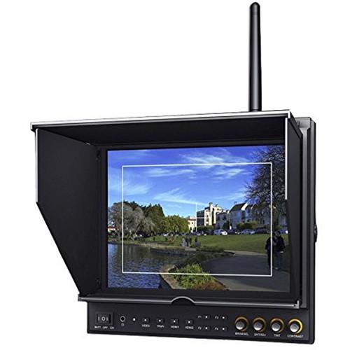 "Lilliput 969A/O/P/W 9.7"" FPV Monitor"