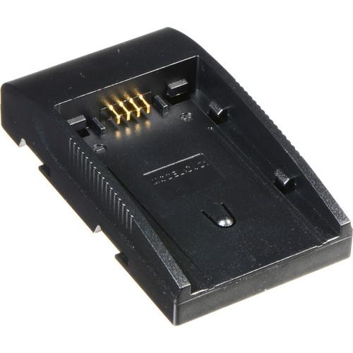 Lilliput Battery Mount Plate for Panasonic Batteries