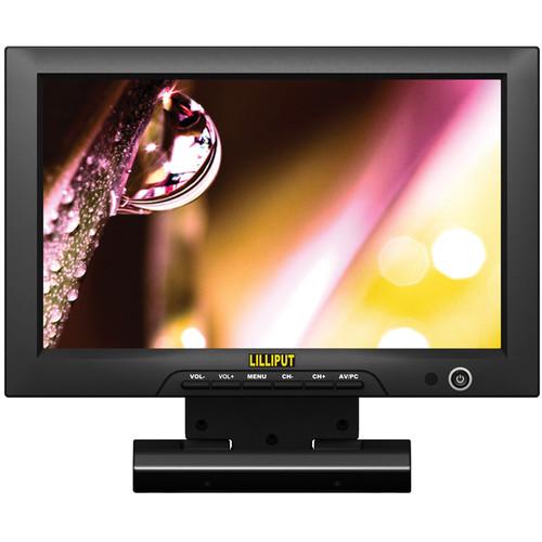"Lilliput FA1013 10.1"" Field Monitor"
