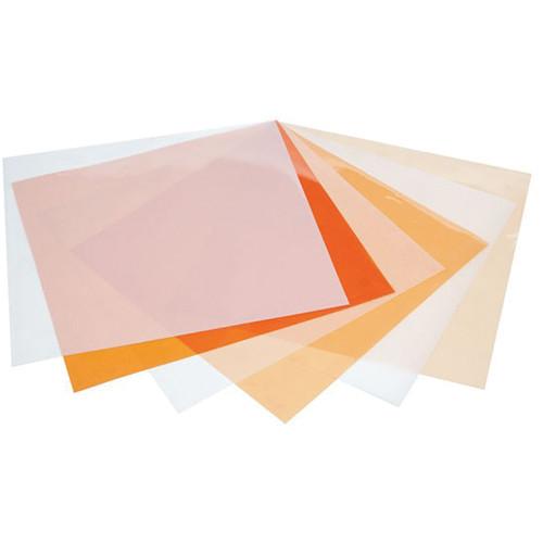 Limelite VB1505 Color Control Filters (Set of 6)