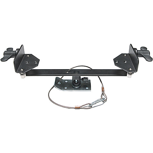 Limelite VB1517 Ceiling Mount Kit