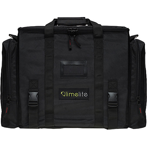 Limelite Mosaic 2 Panel Carry Case