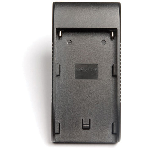 Limelite Sony NP-F Battery Mount for M7 HD Field Monitor