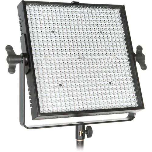 Limelite Mosaic Tungsten LED Panel