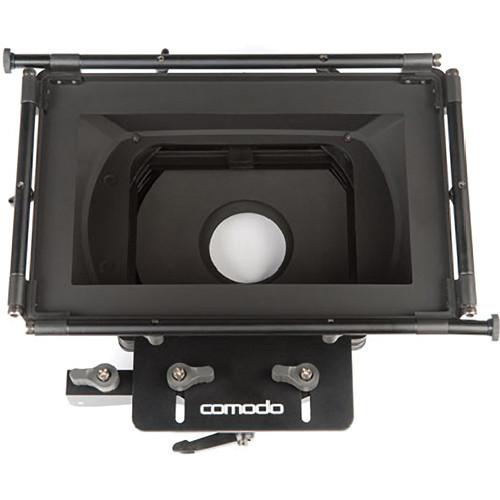 Limelite Comodo Wide-Screen Matte Box