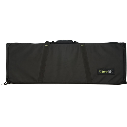 Limelite Padded 3-Head Bag for Pixel Zoom Lights