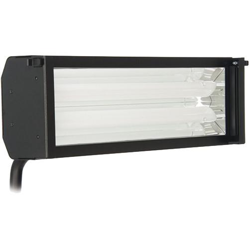Limelite Studiolite SL255DMX 2-Tube DMX Fluorescent Fixture