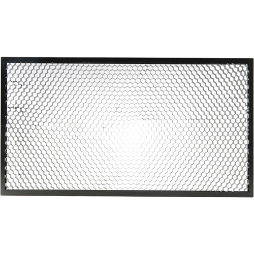 Limelite Studiolite Honeycomb Grid for SL255DMX