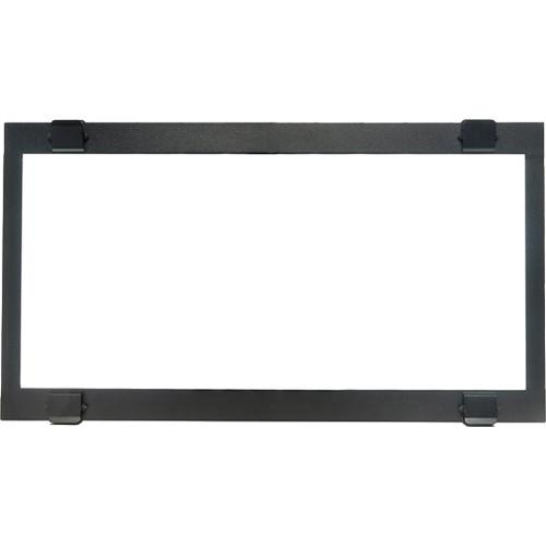 Limelite Studiolite Gel Filter Frame for SL255DMX