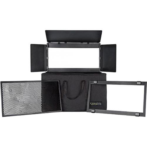 Limelite 3-Piece Accessory Kit for SL455DMX & SLED4 Lights