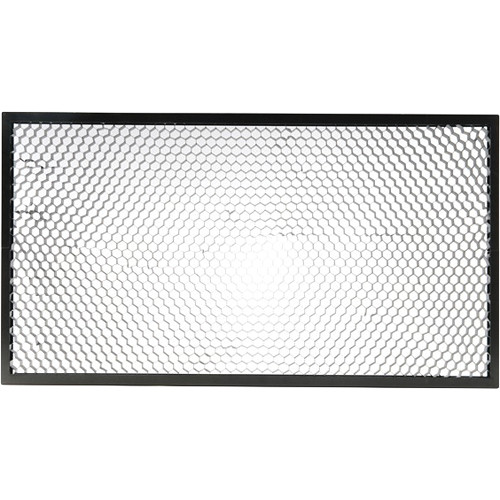 Limelite Studiolite Honeycomb Grid for SL455DMX