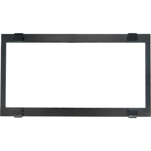 Limelite Studiolite Gel Filter Frame for SL455DMX