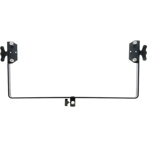 Limelite Studiolite U Bracket for SL455DMX