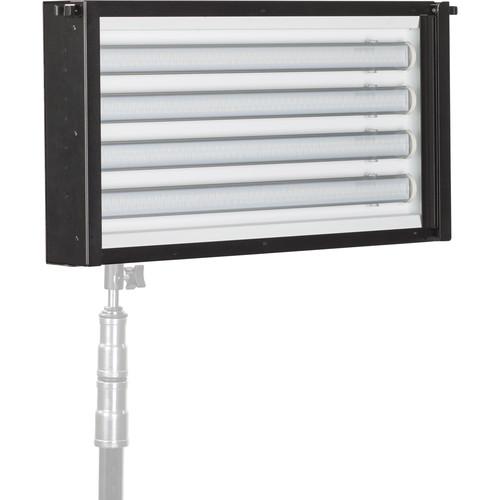 Limelite Studiolite SLED4 DMX LED Lightbank