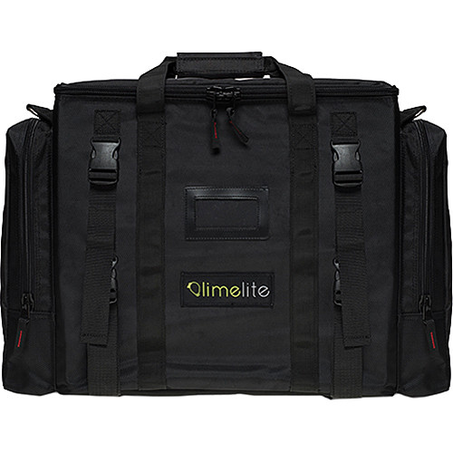 Limelite VB-1530 Carry Case for 4 Mosaic Panels