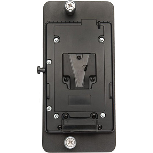Limelite V-Mount Plate for Mosaic LED Fixture