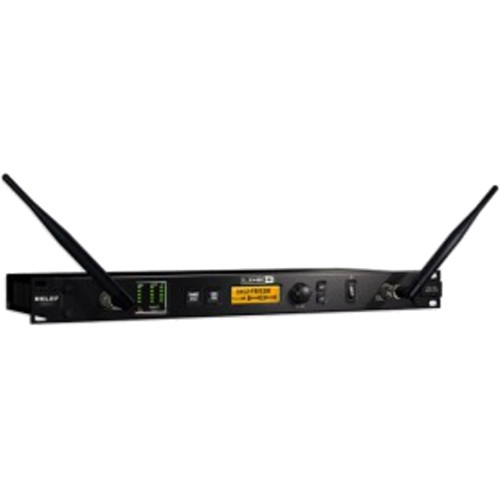 Line 6 G90 RXR12 Digital Wireless Receiver