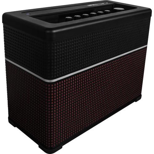 line 6 amplifi 75 75w combo modeling amplifier 990104505 b h. Black Bedroom Furniture Sets. Home Design Ideas