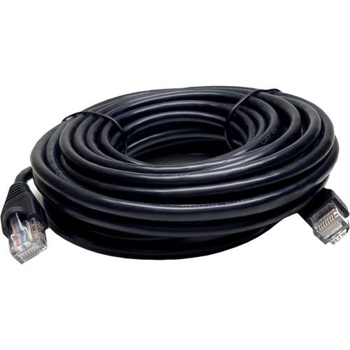 Line 6 RJ-45 Cable