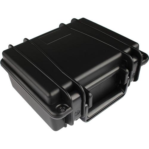 Line 6 Relay XD-V Handheld Transmitter Case