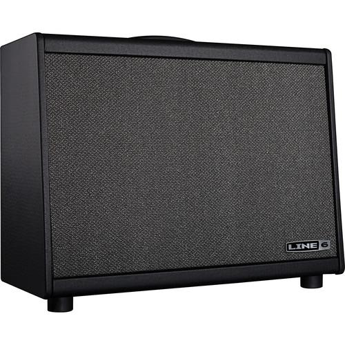 Line 6 Powercab 112 250W 1x12 Modeling Speaker Cabinet