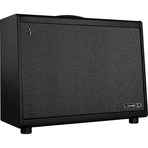 Line 6 Powercab 112 Plus 250W 1x12 Modeling Speaker Cabinet