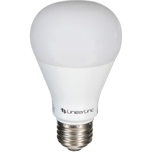 Linear LinearLinc BulbZ Dimmable LED Bulb