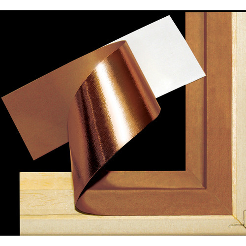 "Lineco Self-Adhesive I-Film Frame Sealing Tape (1.25"" x 85')"