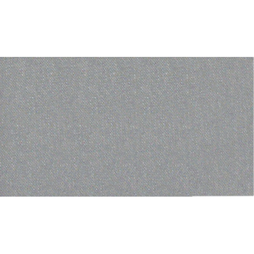 "Lineco Light Gray Superior Bookcloth 3-Pack (17x38"")"