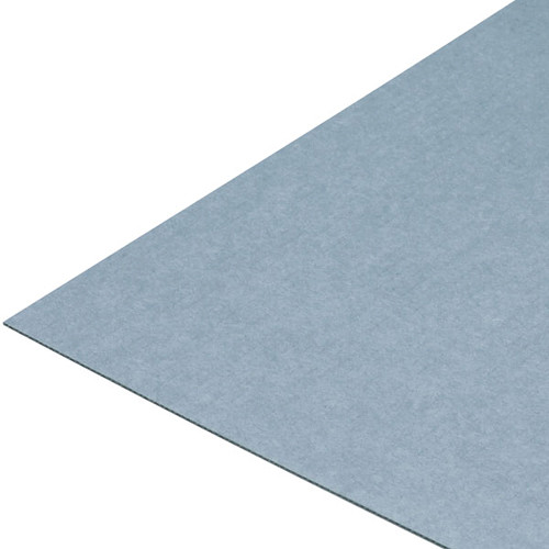 """Lineco Single Wall Corrugated Boards (9 x 12"""", 10-Pack)"""