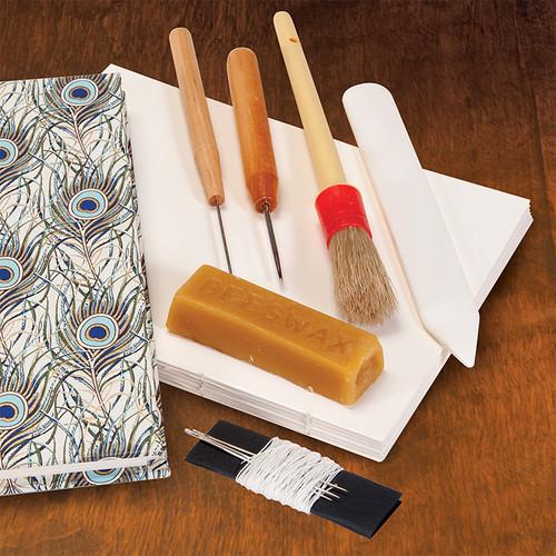 Lineco Bookbinding Tool Kit