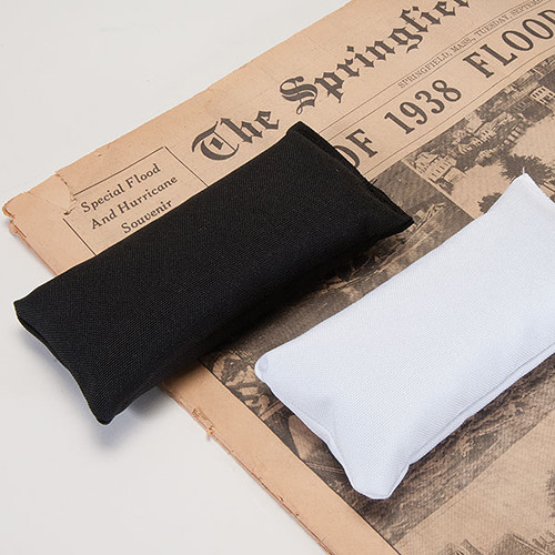 Lineco Tuff Stuff Weight Bag (Black)