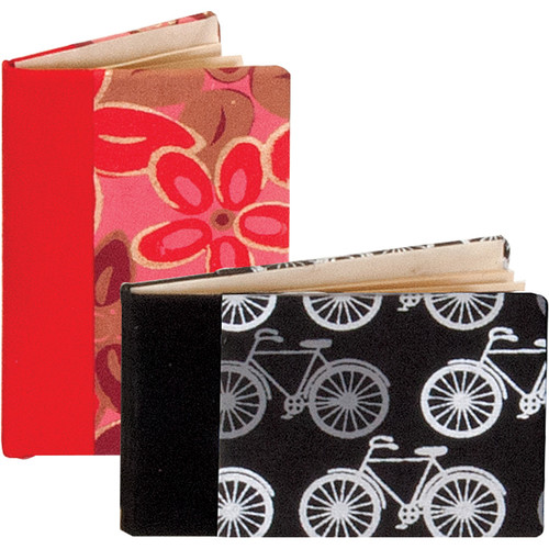 "Lineco Hard Bound Sewn Book Mini Kit (3.25 x 3.75"")"