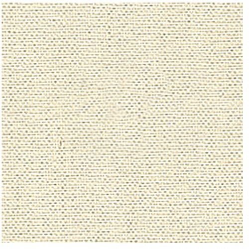 Lineco European Book Cloth (Cream)