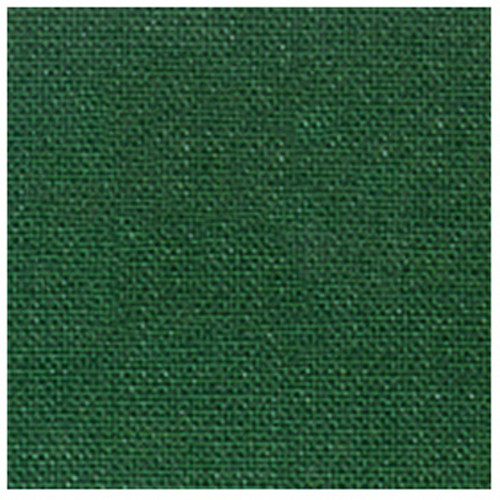 Lineco European Book Cloth (Forest Green)