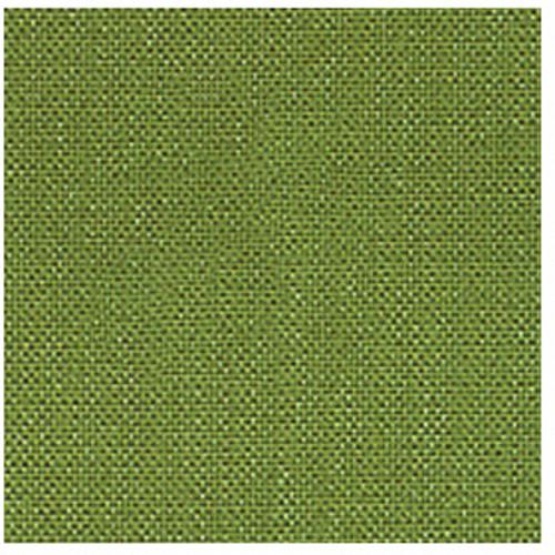 Lineco European Book Cloth (Moss)