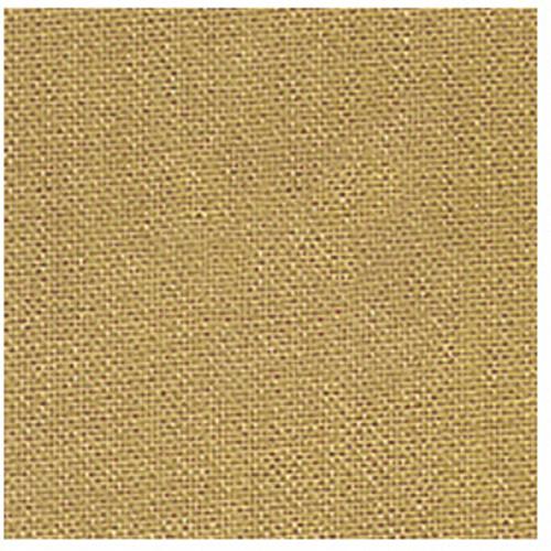 Lineco European Book Cloth (Light Brown)