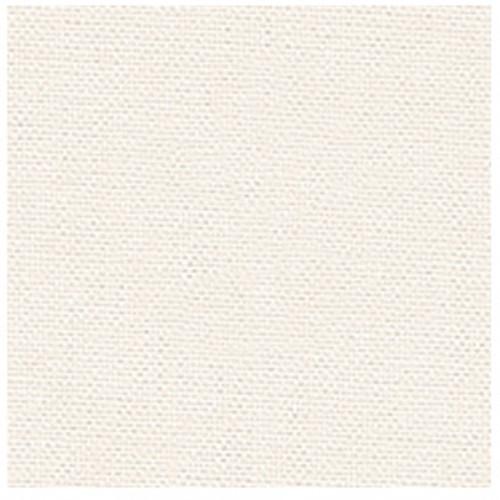 Lineco European Book Cloth (White)