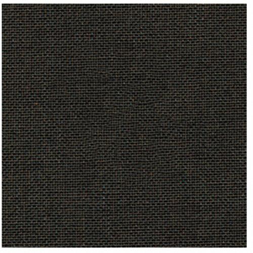 Lineco European Book Cloth (Dark Gray, 3-Pack)