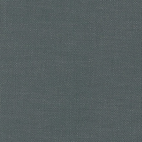 "Lineco Dark Gray Book Cover (17 x 38"", 3-Pack)"