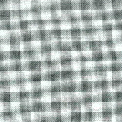 "Lineco Gray Book Cloth (17 x 38"", 3-Pack)"