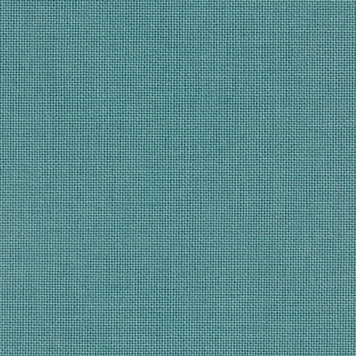 "Lineco Teal Book Cloth (17 x 19"", 3-Pack)"