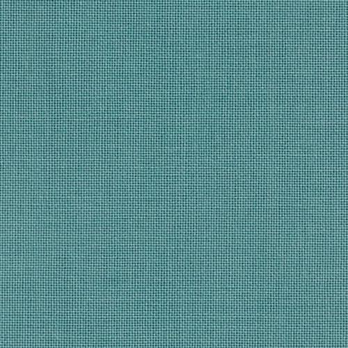 Lineco European Book Cloth (Teal)