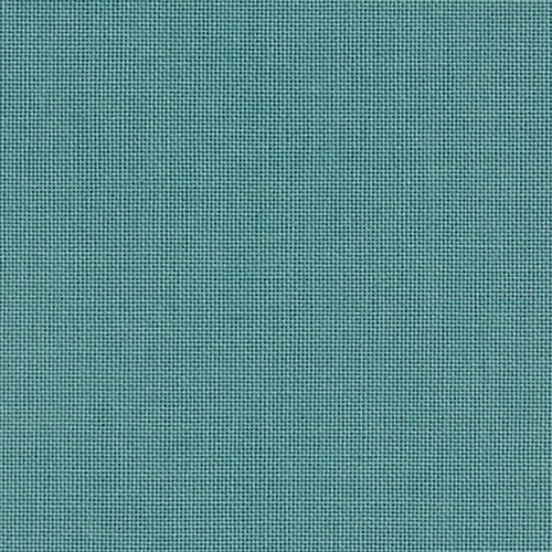 "Lineco Teal Book Cloth (17 x 38"", 3-Pack)"